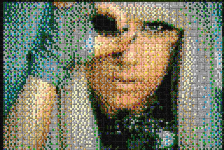 lady_gaga.jpg (768×516)