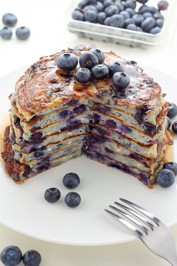 25+ best ideas about Braces food on Pinterest | Healthy ...