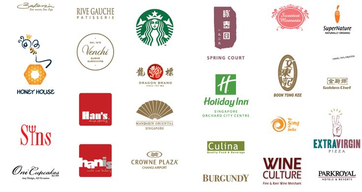 http://www.ha1stop.com/clients/ Some of our major Box #Packaging clients from Singapore & Malaysia. Check us out now!