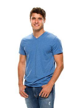 'Big Brother' 2014 meet the cast of season 16: Cody Calafiore