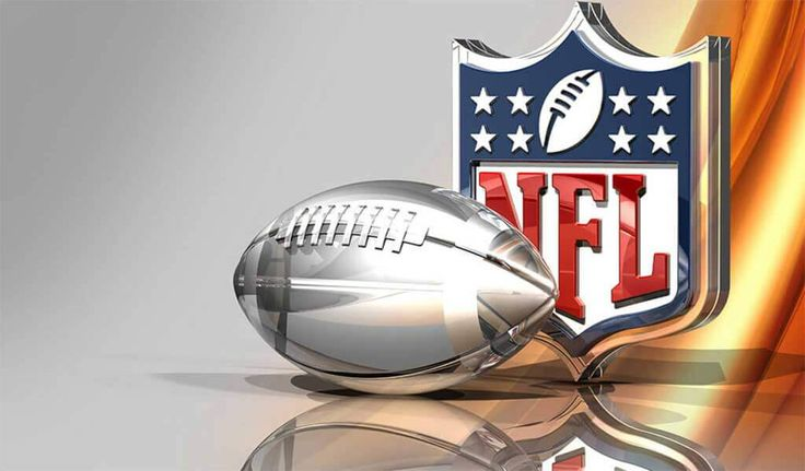 Colts vs Texans Live Stream NFL consistent season today, 1:00 PM NRG Stadium, Houston, Texas. Tickets – Preview Scores and Schedule Nov 5 – NFL consistent season.