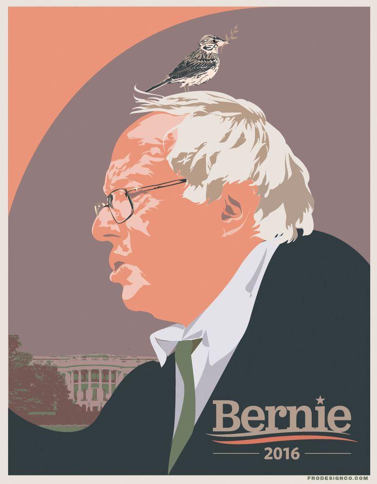 Bernies revolution bernie sanders art bernie sanders