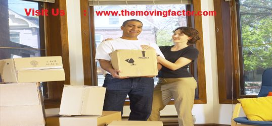 We are leading Piano movers in Dallas and Fort Worth. We offer reliable Motorcycles Moving, Artwork moving and Electronics Moving in Dallas.
