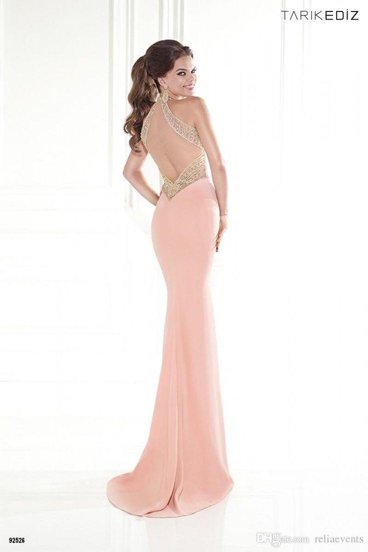 70 besten Evening dresses Bilder auf Pinterest | Abendkleid, Formal ...