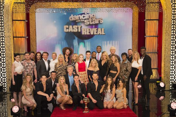 Dancing With the Stars 20th Season Has a Shark and a Big Reveal With Stars Announced – List of Pairs and More on ABC #DWTS #ABC  Read more at: http://www.redcarpetreporttv.com/2015/02/24/dancing-with-the-stars-20th-season-has-a-shark-and-a-big-reveal-with-stars-announced-list-of-pairs-and-more-on-abc-dwts-abc/