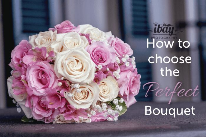 Bridal Bouquets New Orleans : Best images about new orleans elope weddings on