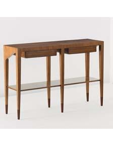Designer Hall Tables