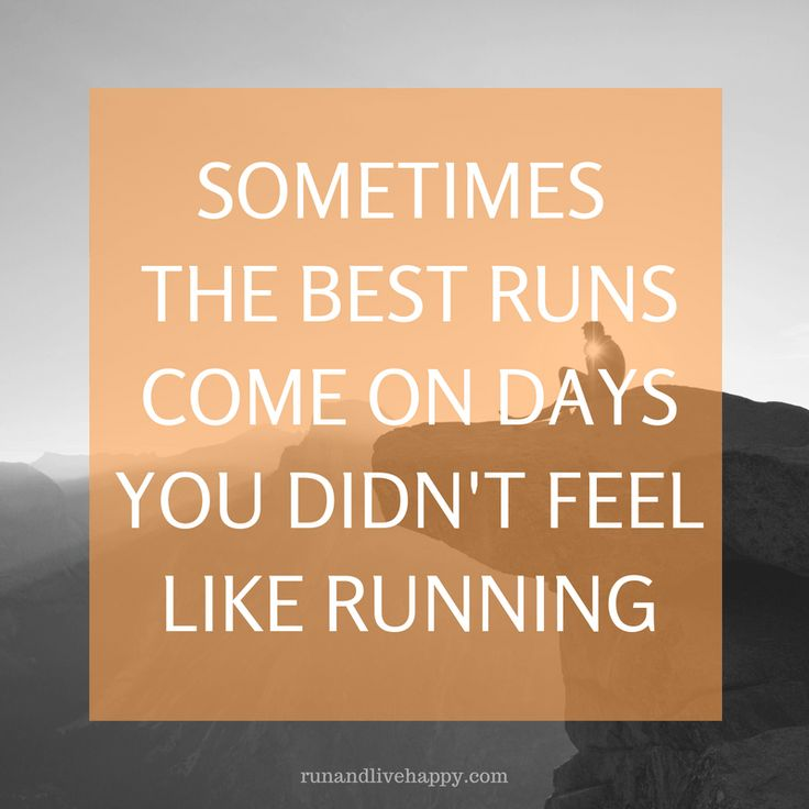 4774 best images about Running Motivation on Pinterest