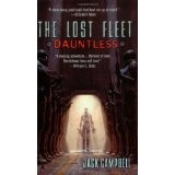 Dauntless (The Lost Fleet, Book 1) (Mass Market Paperback)By Jack Campbell