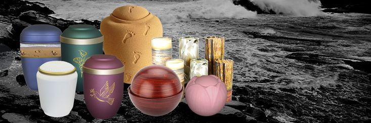 Beautiful Cremation Urns for Ashes to Honour Your Loved One   People all over the world has this three options to express to their loved ones a symbol of honor. Cremation #Urns for #Ashes are just so personal and unique to store the ashes for #memorial or either bury or scatter them.