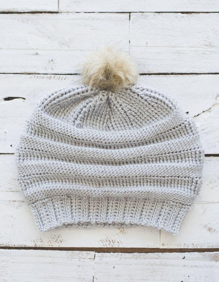 Mejores 181 imágenes de Crochet en Pinterest | Ganchillo, Ganchillo ...