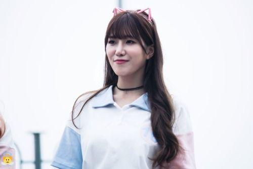 WJSN - Dawon