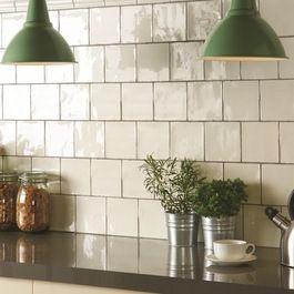 Kitchen Tile : Find Stone, Glass and Porcelain Tiles Online