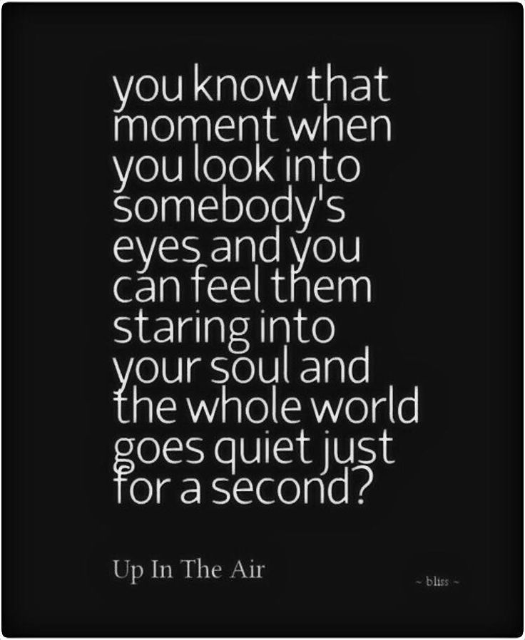 Best 25 Eye Contact Quotes Ideas On Pinterest Eye Contact Love I Like Him Quotes And Your Eyes Quotes Soul Quotes Eye Contact Quotes