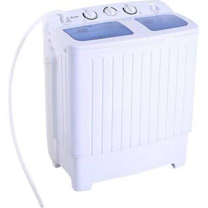 52 best Mini Washing. images on Pinterest | Washing machines ...