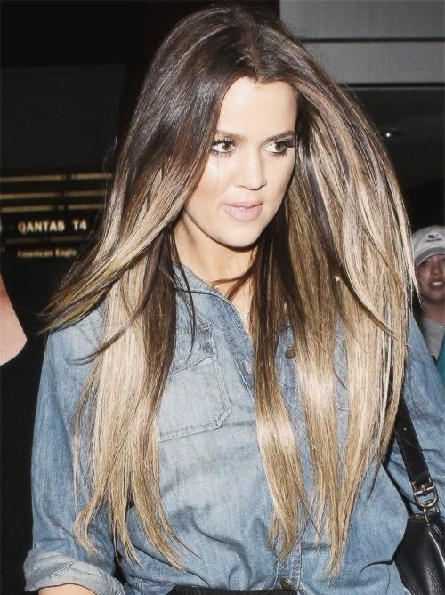 1000 Images About Glam Girl Khloe Kardashian On