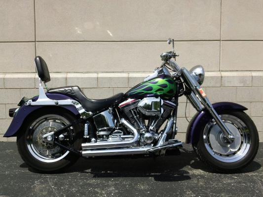 36 best harley davidson images on pinterest harley for How much to paint a motorcycle