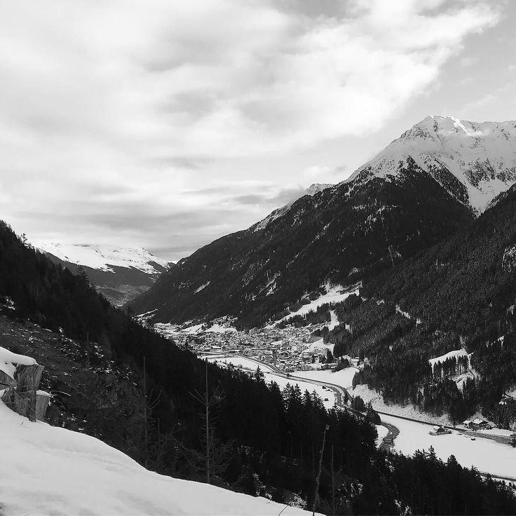 #ischgl #vonoben #opening17/18 #skifahren #winter #schnee #berge #tirol #österreich #visittirol #vorfreude #skiing