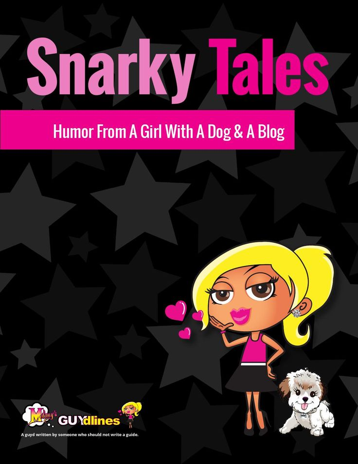 true funny dating stories A great collection of inspirational stories with morals help to find the true values that are worth aiming for funny stories.