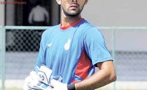 Delhi Cricketer Ahlawat Rips Apart Record Books, Scores 300 in T20 Match