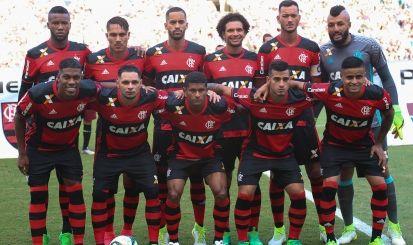 Fla enfrenta Flu no segundo jogo da final do Campeonato Carioca veja o retrospecto