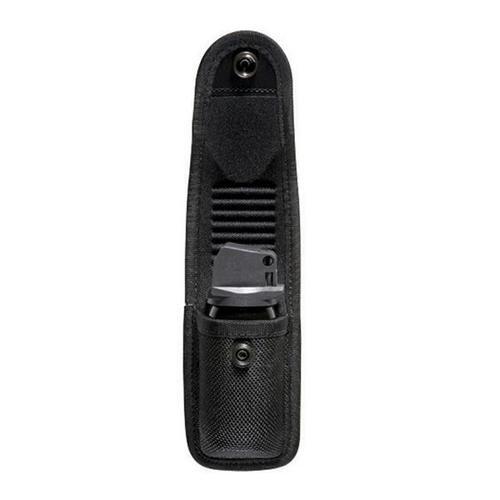Safariland 7307 OC/Mace Spray Holder Size Large Hidden Snap