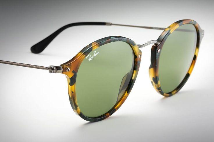 Ray Bans Sunglasses 2016