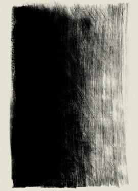 Fujiwo Ishimoto for Marimekko - Kuiskaus fabric. This is a piece of art.