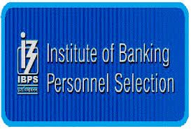 IBPS CWE CLERICAL 5 RESULTS - IBPS CLERK MAINS RESULTS 2015 - CWE CLERK 5 CUT OFF MARKS FOR LATEST NOTIFICATION - 2016