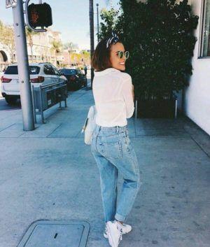 15 Outfits que le necesito pedir prestados a Yuya
