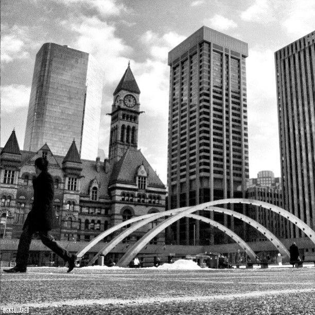 #Toronto photo credit to: Sanjeev