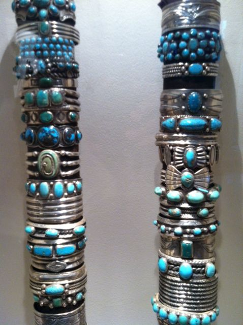 14 best millicent rogers taos images on pinterest silver for Turquoise jewelry taos new mexico