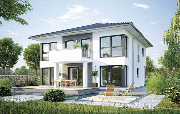 61 besten anbau bilder auf pinterest luftraum anbau und einfamilienhaus. Black Bedroom Furniture Sets. Home Design Ideas