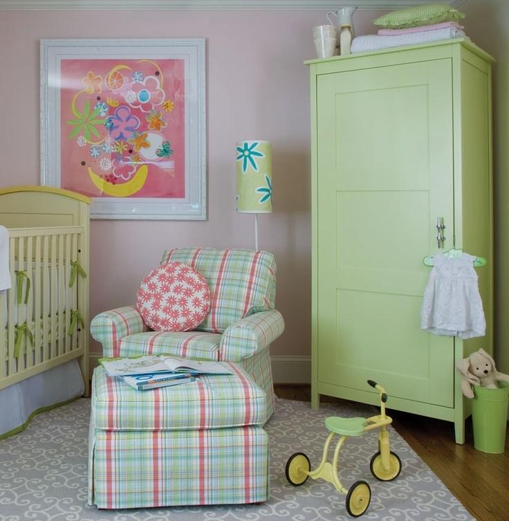 171 best images about nursery babies rooms on pinterest. Black Bedroom Furniture Sets. Home Design Ideas