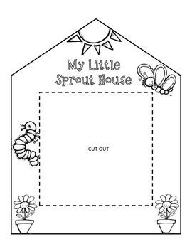 20 best Earth Day Coloring Pages, Worksheets, and Books