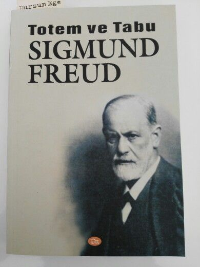 an analysis of why war by sigmund freud Understanding of sigmund freud's method and theory of dream analysis the purpose of the paper will be to show the principals of freud's dream related theory that focuses on the physiology, interpretation, and psychology of dreams and to explain concepts such as latent and manifest content of dreams, the part of unconscious process, and the.