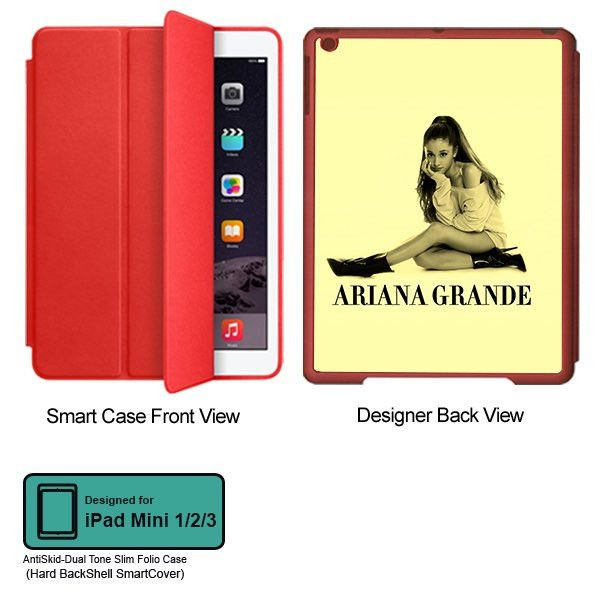 This back cover is a product of SKIN4GADGETS.COM, which has India's biggest collection of pre defined and customisable cases and skins of all gadgets. SKIN4GADG
