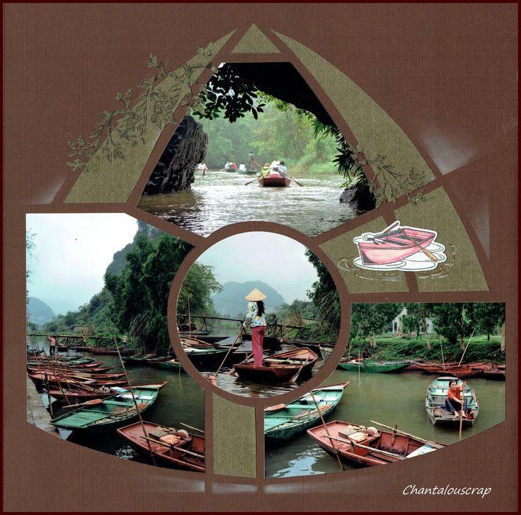 Vietnam 327012018 - Copie