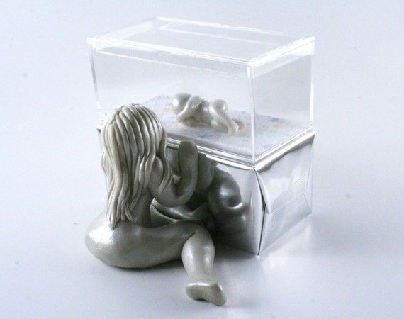 """""""Untouchable"""" - mother and premature baby by TheMidnightOrange -- one of the most heart-wrenching places for a mother. On the outside looking in thru a tear-stained plexiglass box. Yearning. Hurting. Helpless. -- LCS"""