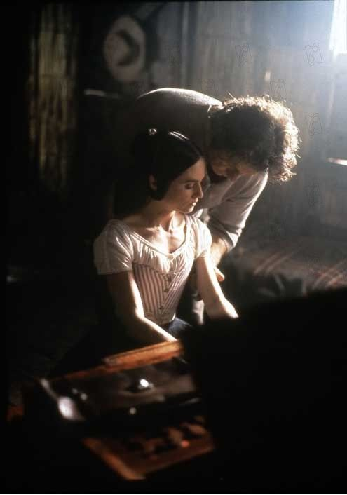 A Life In 100 Films: The Piano | A Life In Film