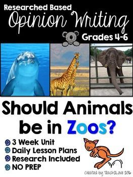 survey of animals: zoo questions essay Zoo advocates argue that they save endangered species and educate the public, but many animal rights activists believe the costs outweigh the benefits, and the violation of the rights of the individual animals is unjustifiable.