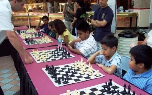 Make your kids learn chess through the interactive chess lessons offered by IchessU. For more details, visit http://www.chesscoachonline.com/chess-articles/chess-for-kids-adhd-programs