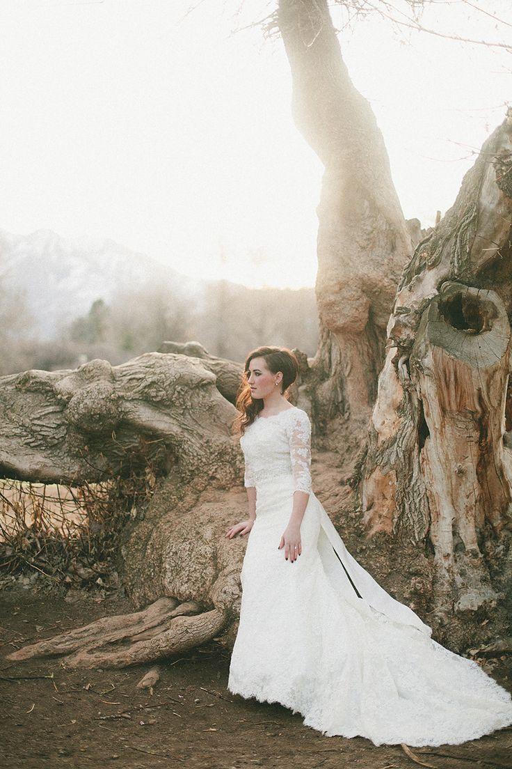 sami jo photography: blog
