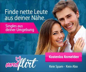 Online-Dating ist mittlerweile so beliebt bei der Erfüllung und neue Singleton für Spaß geworden. Wenn Sie auf der Suche nach echten Deutsch Dating Fun Guaranteed dann nordflirts.net ist eines der besten Dating-Website für Sie denen tottaly frei und sicher. Die Website haben viele Funktionen und Option für die Suche nach einem perfekten Einzel. Für die Suche nach einem perfekten Partner finden Sie unter: nordflirts.net