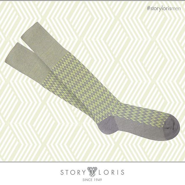 Cheerful Design #storylorismen #storyloris #socks #shopping #calze #intimo #share #feet #design #look #style #fashionman #moda #shoes #fashion #love #trends #tendencia #menfashion #menstyle #sockterapy #intimate #shop #footporn #trendy #instagood #repost #cool #cashmere #silk