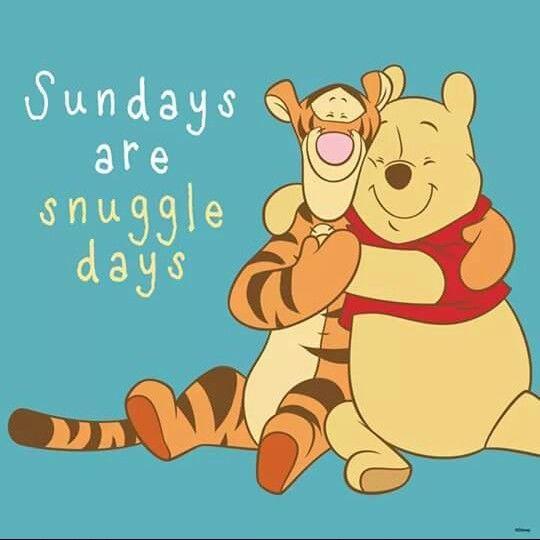 Sundays Are Snuggle Days good morning sunday sunday quotes blessed sunday sunday blessings good morning sunday sunday pictures