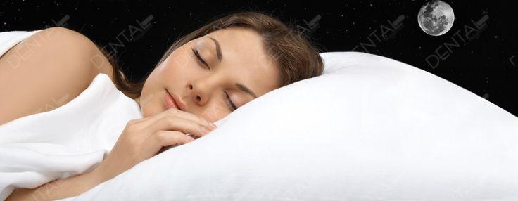 Dormir bien indispensable para la salud