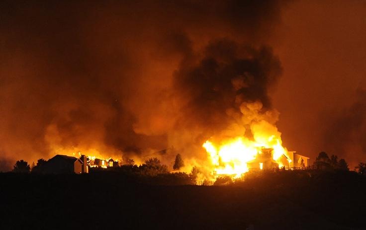 Waldo Ridge 062712_wester_wildfires_01.jpg