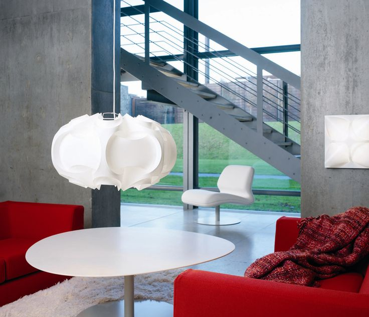 Le Klint Pendant Light