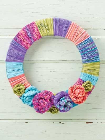 Knitting Color Wheel : Best purple cross stitch images on pinterest